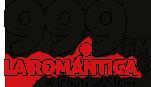 La Romantica 99.9 FM de Atlixco